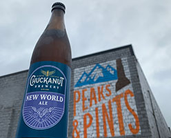 Chuckanut-New-World-German-Ale-Tacoma