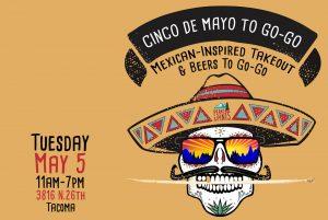 Cinco-de-Mayo-To-Go-Go-calendar