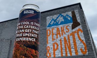 Evil-Twin-How-Cool-Is-This-In-The-Catskills-We-Can-Get-That-True-Upstate-Experience