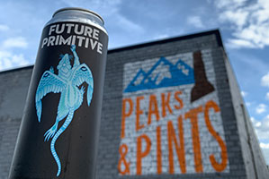 Future-Primitive-And-The-Devil-Walks-Tacoma