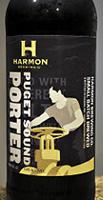 Harmon-Puget-Sound-Porter-Tacoma