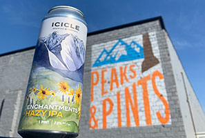 Icicle-Brewing-Enchantments-Hazy-IPA-Series-Toketie-Tacoma