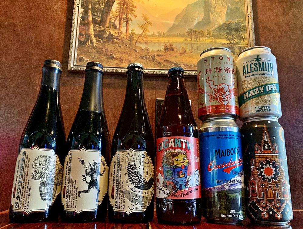 Peaks-and-Pints-New-Beers-In-Stock-4-14-20