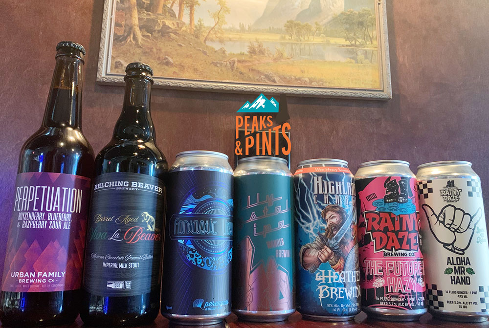 Peaks-and-Pints-New-Beers-In-Stock-4-15-20
