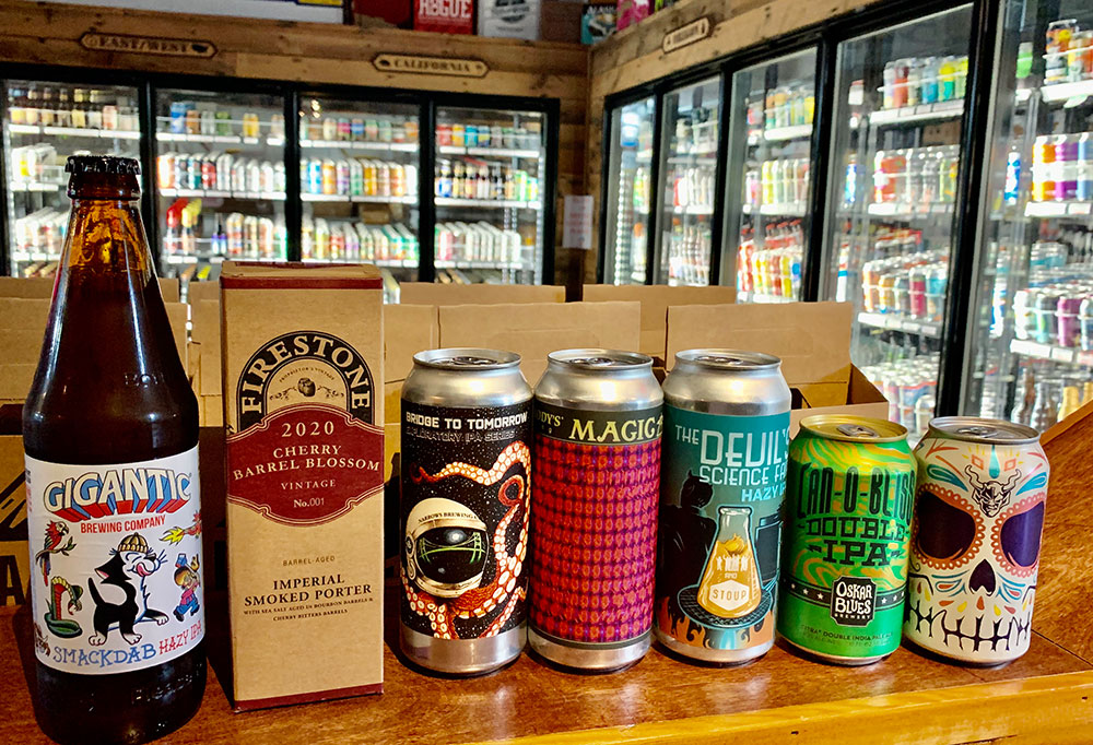 Peaks-and-Pints-New-Beers-In-Stock-4-21-20