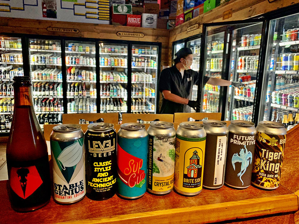 Peaks-and-Pints-New-Beers-In-Stock-4-23-20