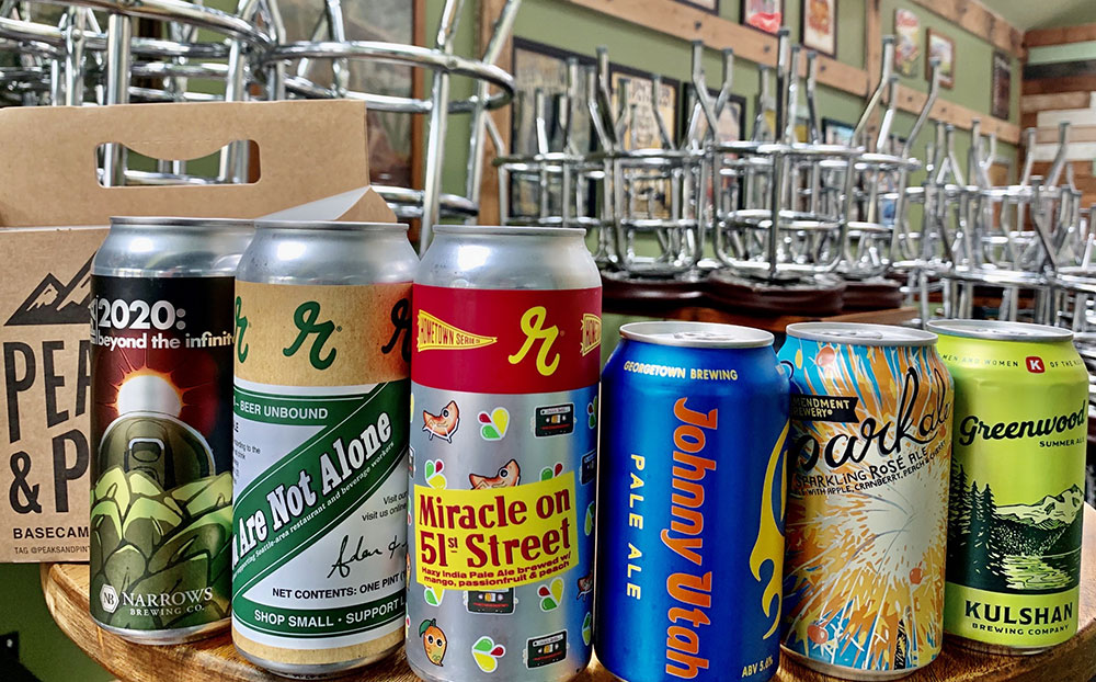 Peaks-and-Pints-New-Beers-In-Stock-4-28-20