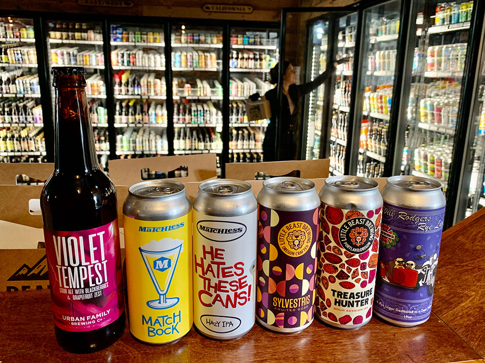 Peaks-and-Pints-New-Beers-In-Stock-4-30-20