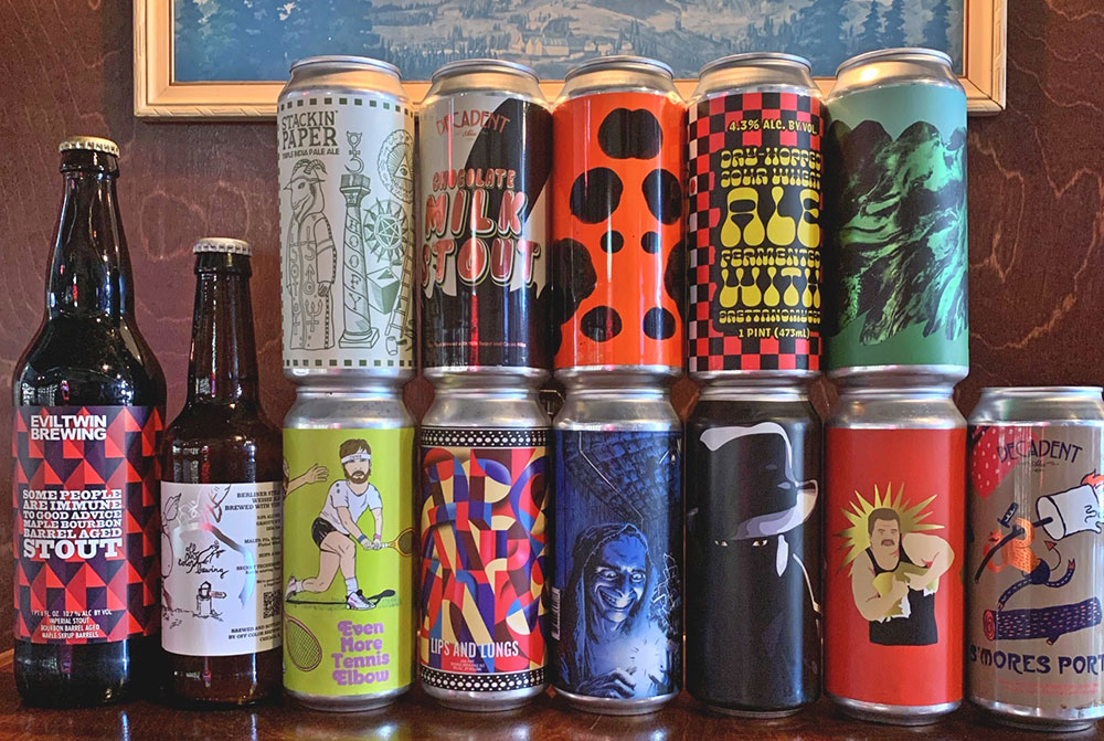 Peaks-and-Pints-New-Beers-In-Stock-4-9-20
