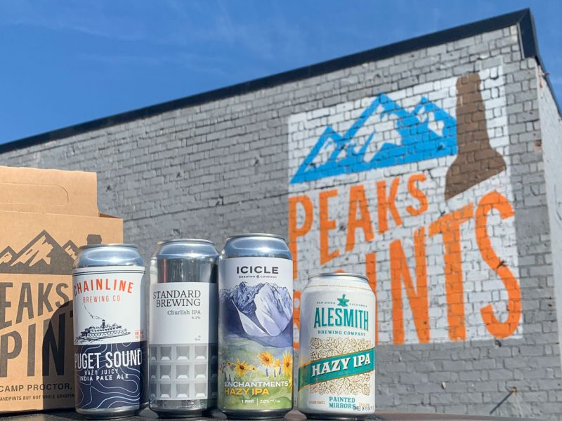 Peaks-and-Pints-Pilot-Program-New-Hazies-On-The-Fly