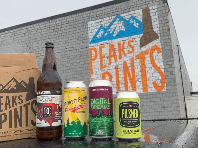 Peaks-and-Pints-Pilot-Program-Showy-Pilsners-On-the-Fly