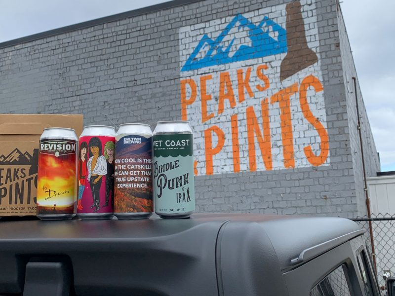 Peaks-and-Pints-Pilot-Program-Thinking-Of-You-On-The-Fly