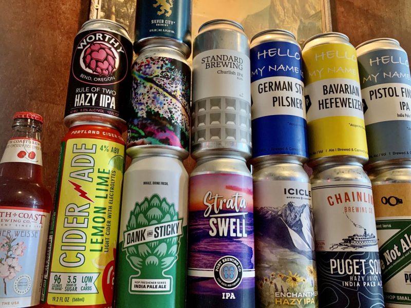 Portland-Cider-Ciderade