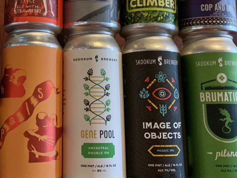 Skookum-Brewery-cans-Tacoma