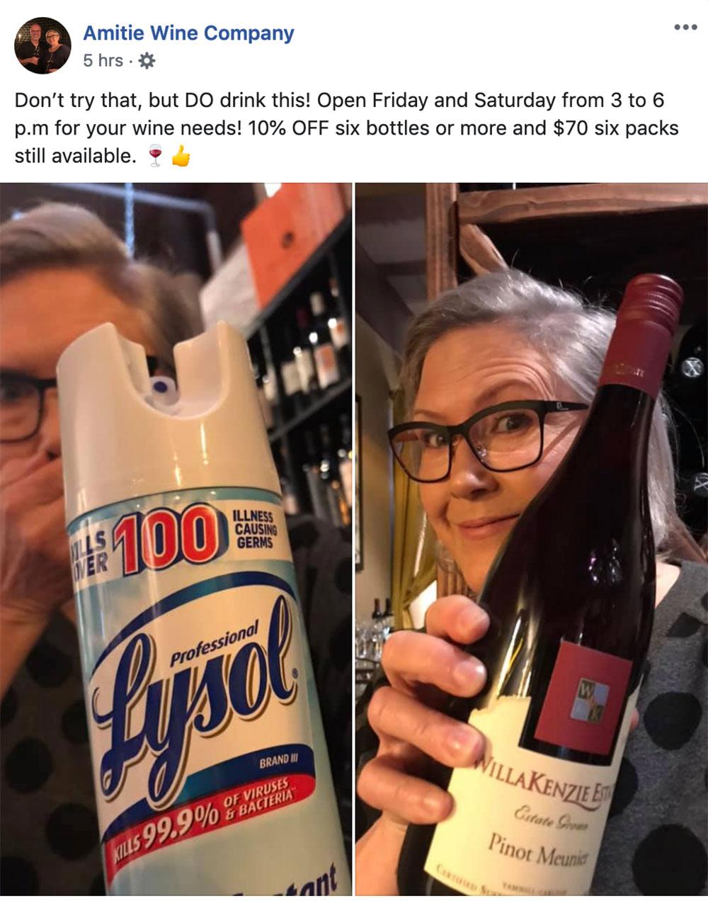Tacoma-Strong-Amitie-Wine-Company