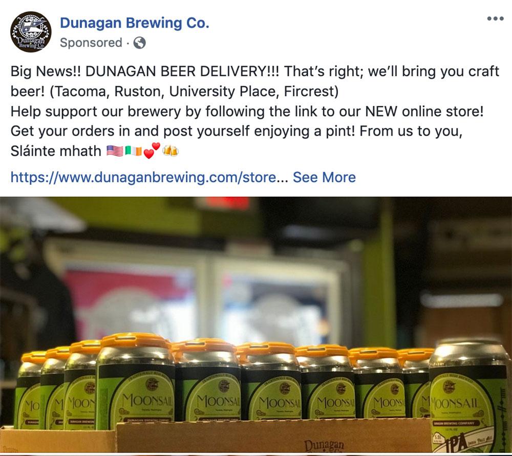 Tacoma-Strong-Dunagan-Brewing-Delivery