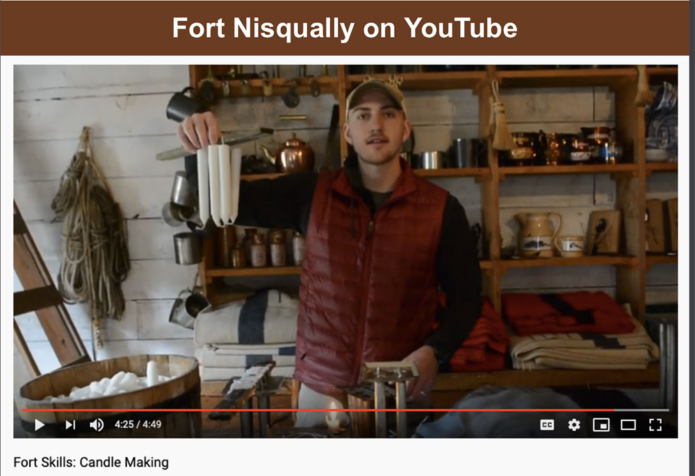 Tacoma-Strong-Fort-Nisqually-Living-History-Museum