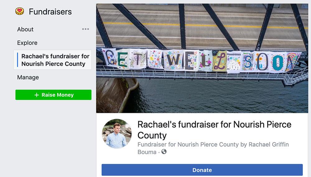 Tacoma-Strong-Rachael-Bouma-Nourish-Pierce-County