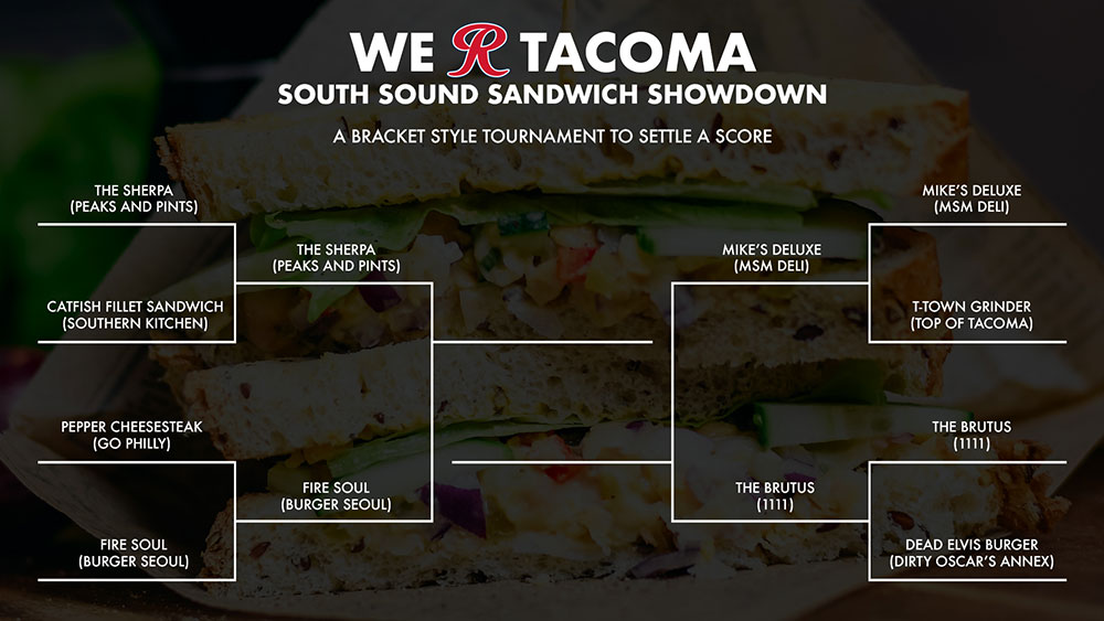 Tacoma-Strong-South-Sound-Sandweich-Showdown
