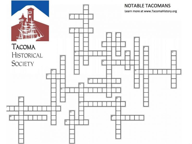 Tacoma-Strong-Tacoma-Historical-Society-