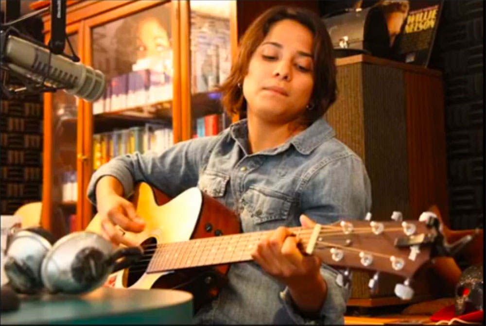 Tacoma-Strong-Vicci-Martinez