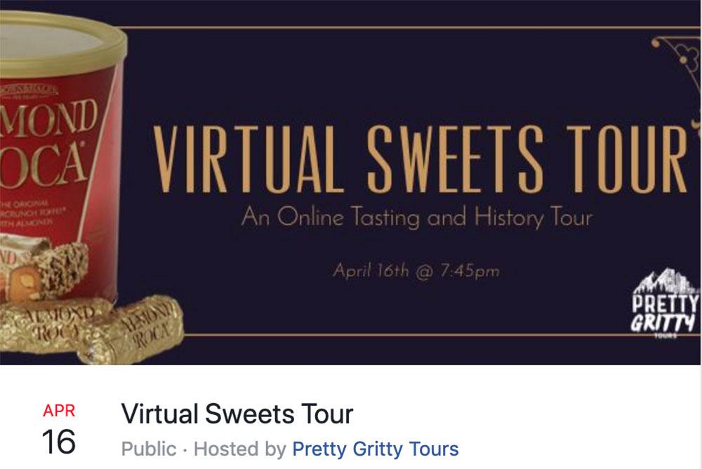 Tacoma-Strong-Virtual-Sweets-Tour