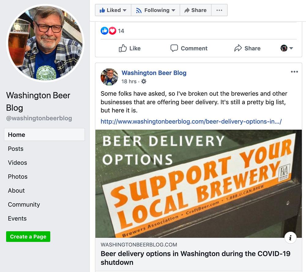 Tacoma-Strong-Washington-Beer-Blog