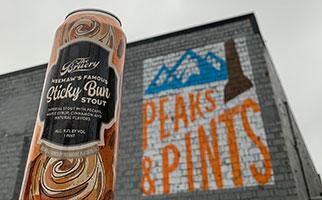 The-Bruery-Meemaws-Famous-Sticky-Bun-Stout-Tacoma