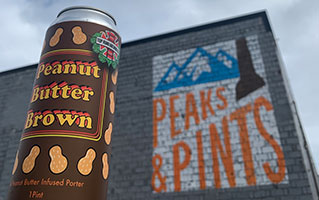 Top-Rung-Peanut-Butter-Brown-Porter-Tacoma