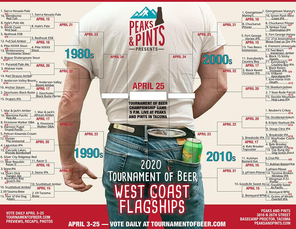 Tournament-of-Beer-Flagship-bracket-April-11