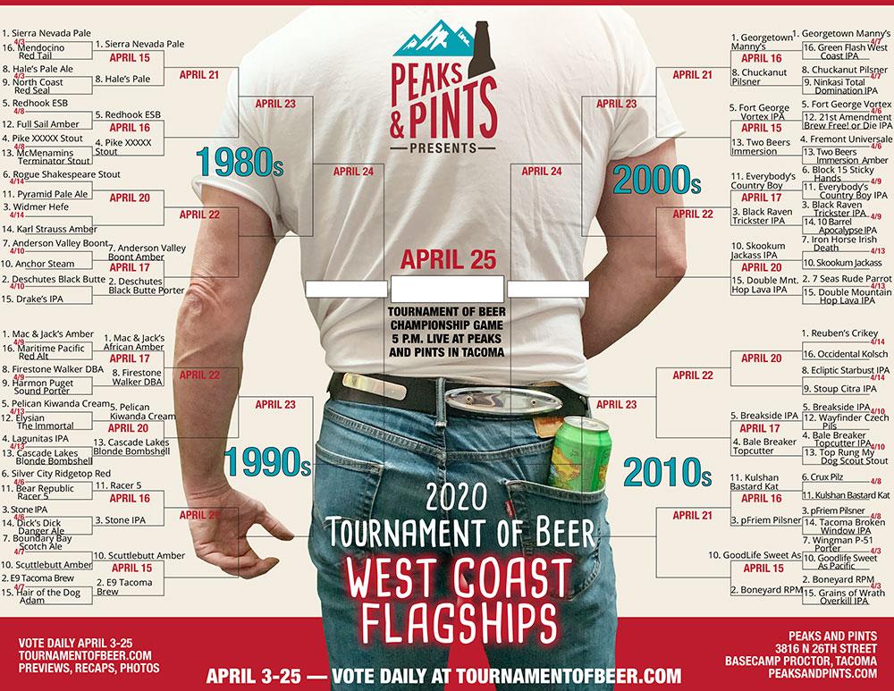Tournament-of-Beer-Flagship-bracket-April-14