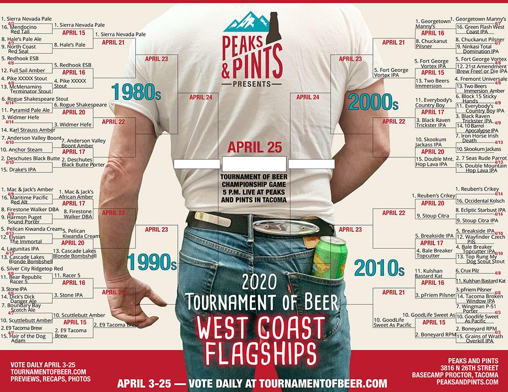 Tournament-of-Beer-Flagship-bracket-April-16