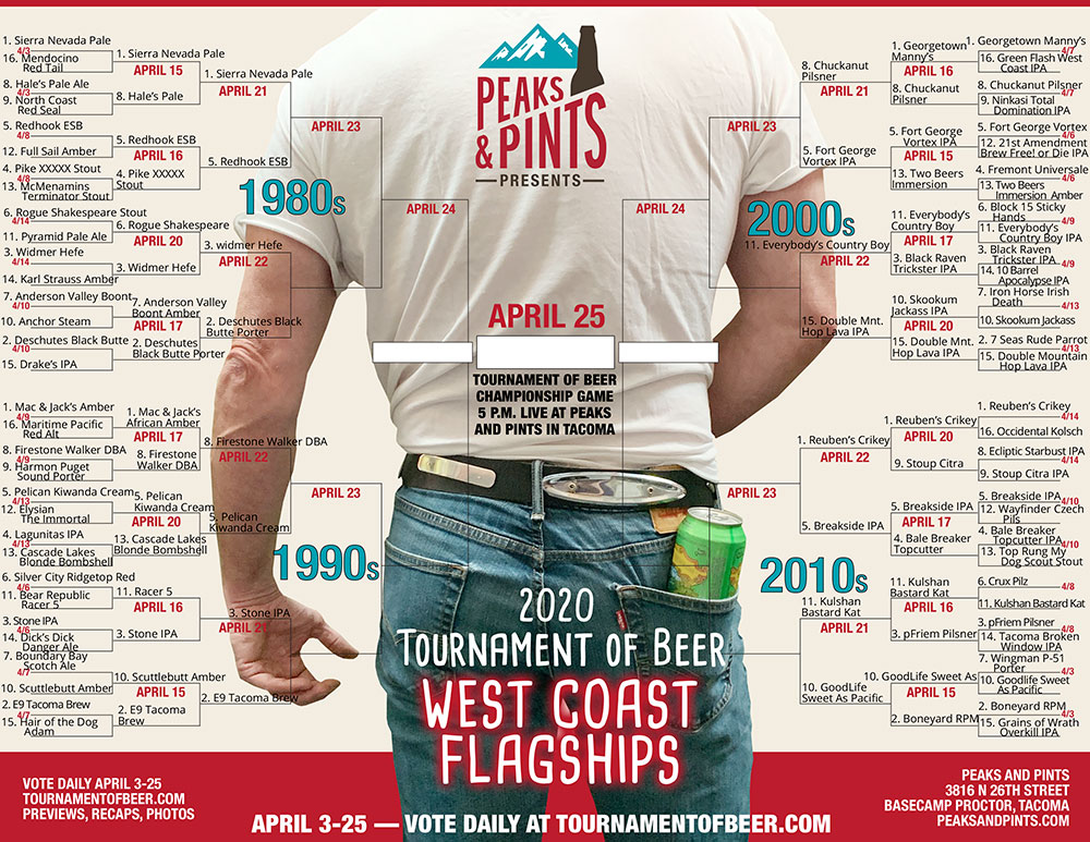Tournament-of-Beer-Flagship-bracket-April-21