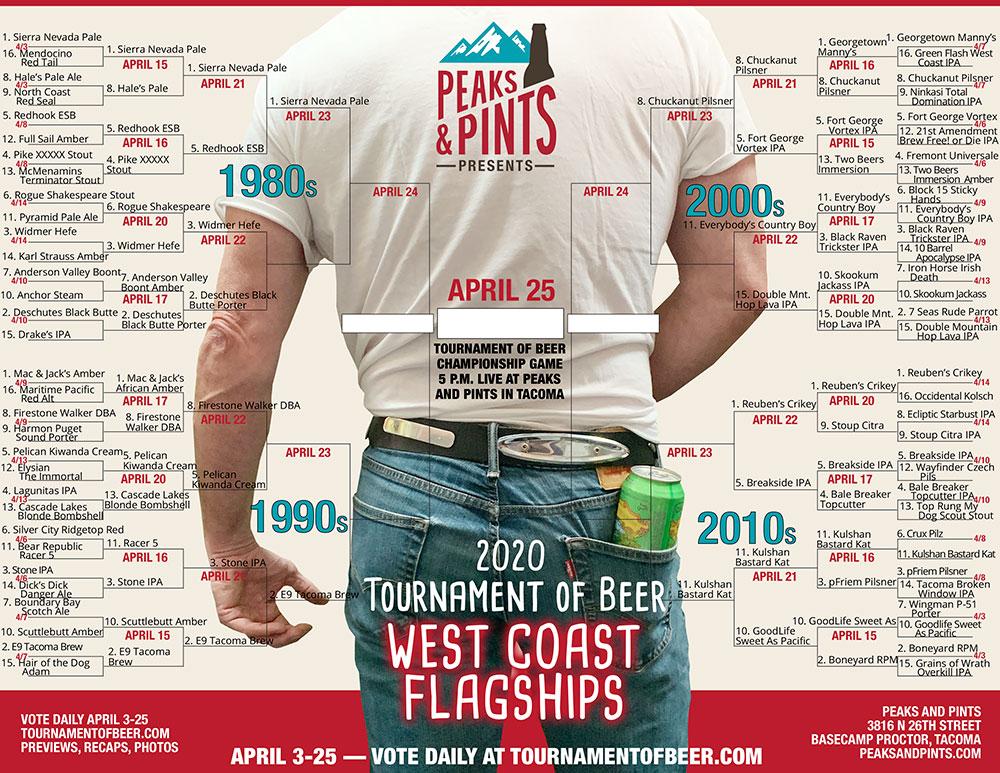 Tournament-of-Beer-Flagship-bracket-April-22