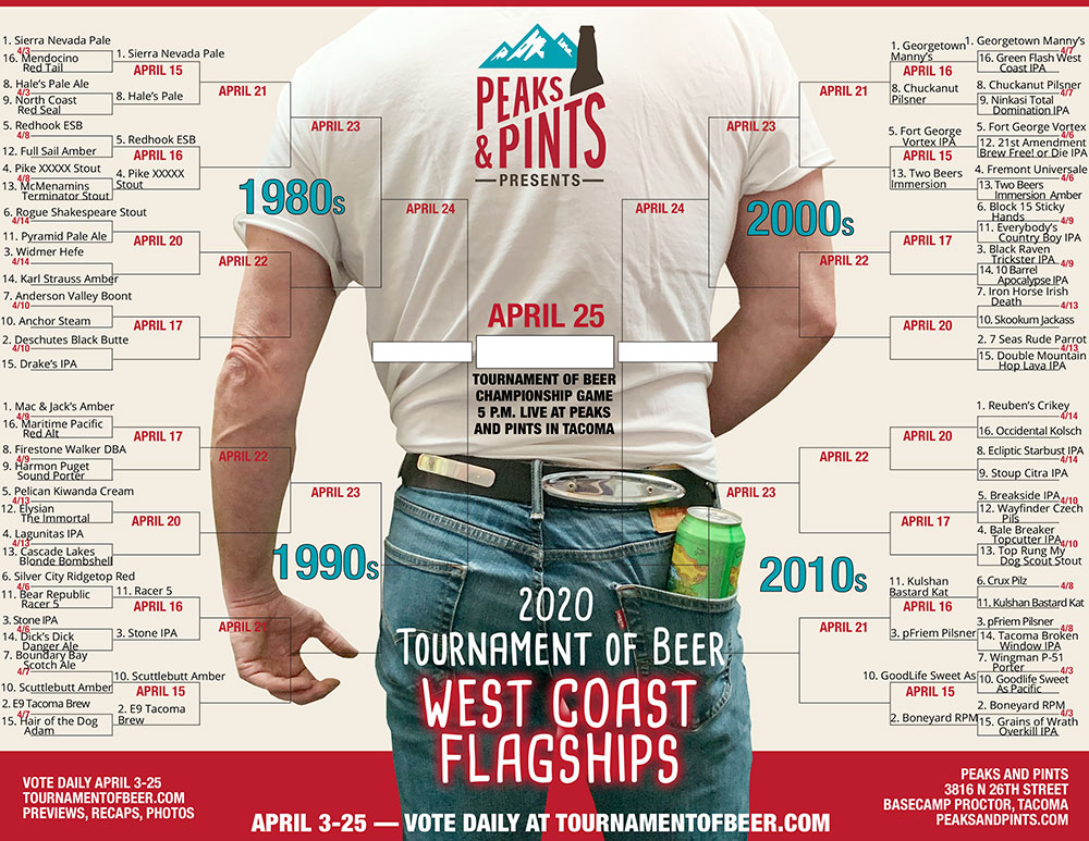 Tournament-of-Beer-Flagship-bracket-April-9