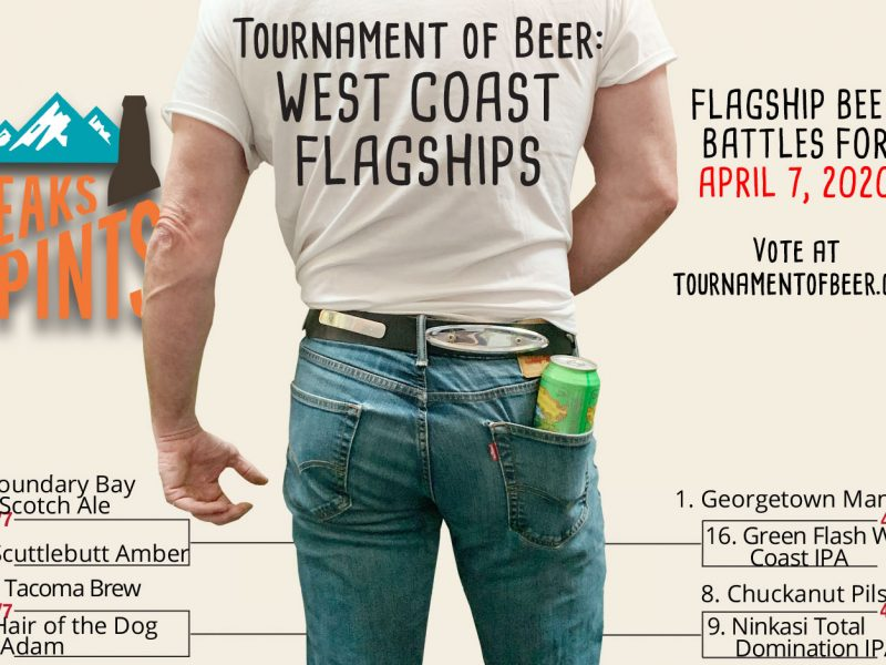 Tournament-of-Beer-Flagships-April-7
