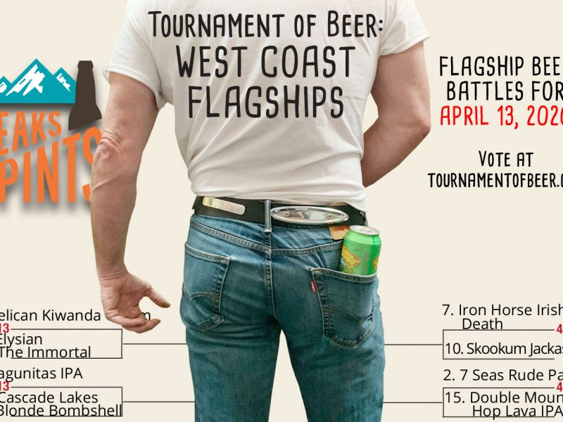 Tournament-of-Beer-Flagships-Daily-April-13