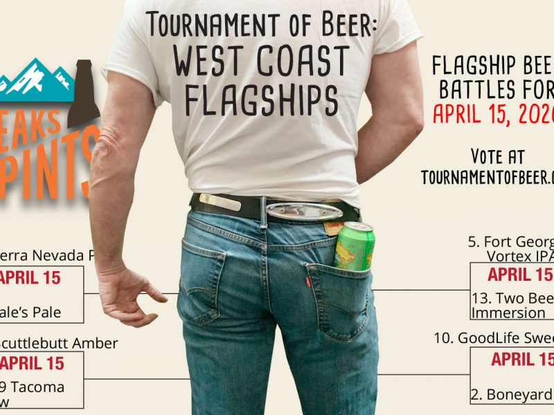 Tournament-of-Beer-Flagships-Daily-April-15