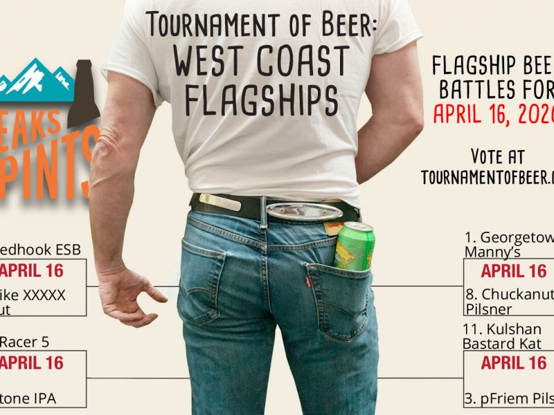 Tournament-of-Beer-Flagships-Daily-April-16