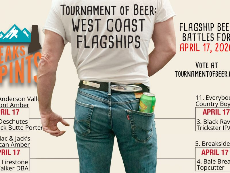 Tournament-of-Beer-Flagships-Daily-April-17
