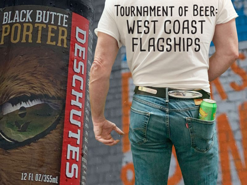 Tournament-of-Beer-Flagships-Daily-April-18