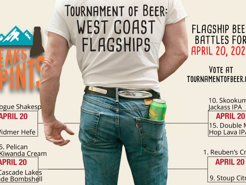 Tournament-of-Beer-Flagships-Daily-April-20