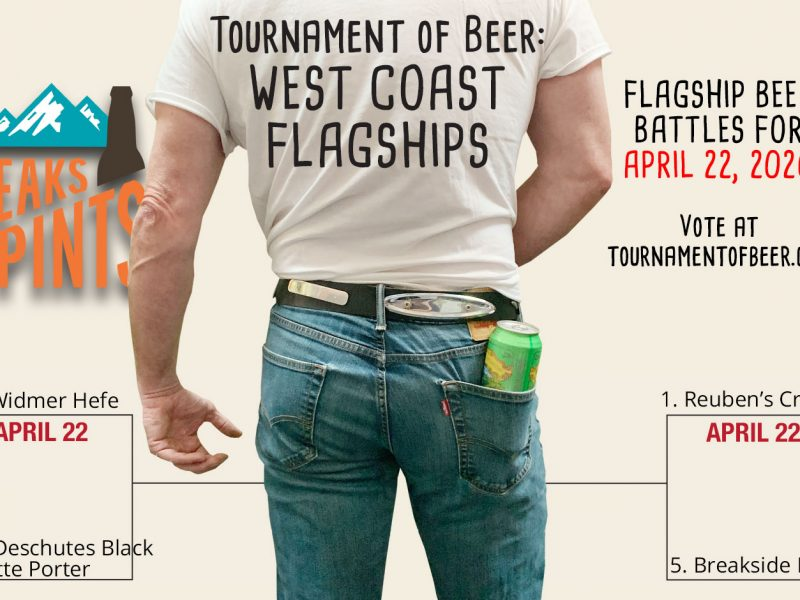 Tournament-of-Beer-Flagships-Daily-April-22