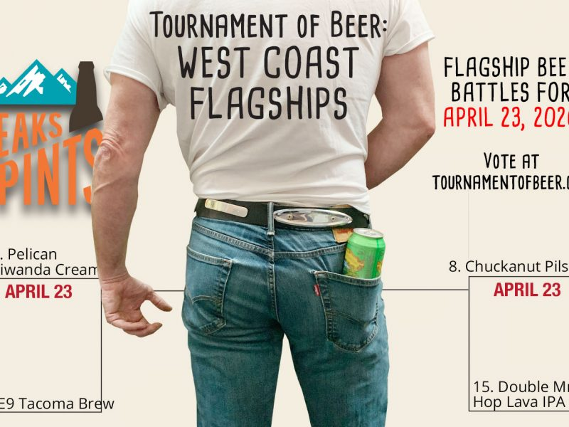 Tournament-of-Beer-Flagships-Daily-April-23