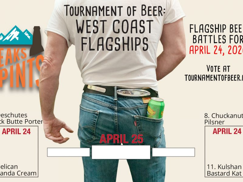 Tournament-of-Beer-Flagships-Daily-April-24