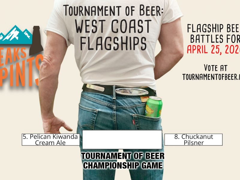 Tournament-of-Beer-Flagships-Daily-April-25