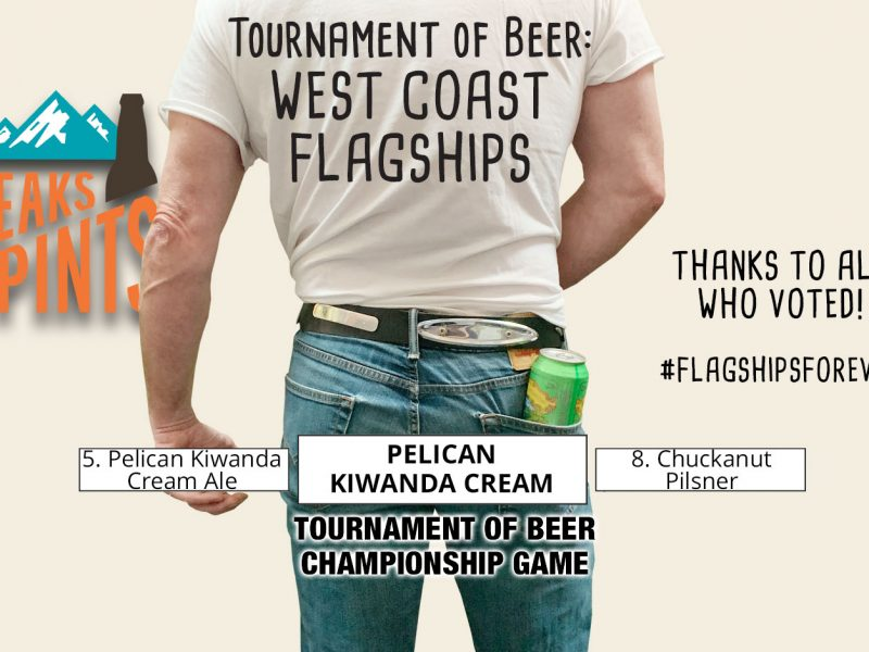 Tournament-of-Beer-Flagships-Daily-April-26