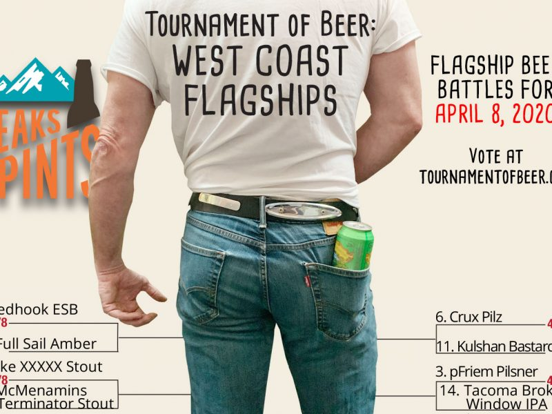Tournament-of-Beer-Flagships-Daily-April-8