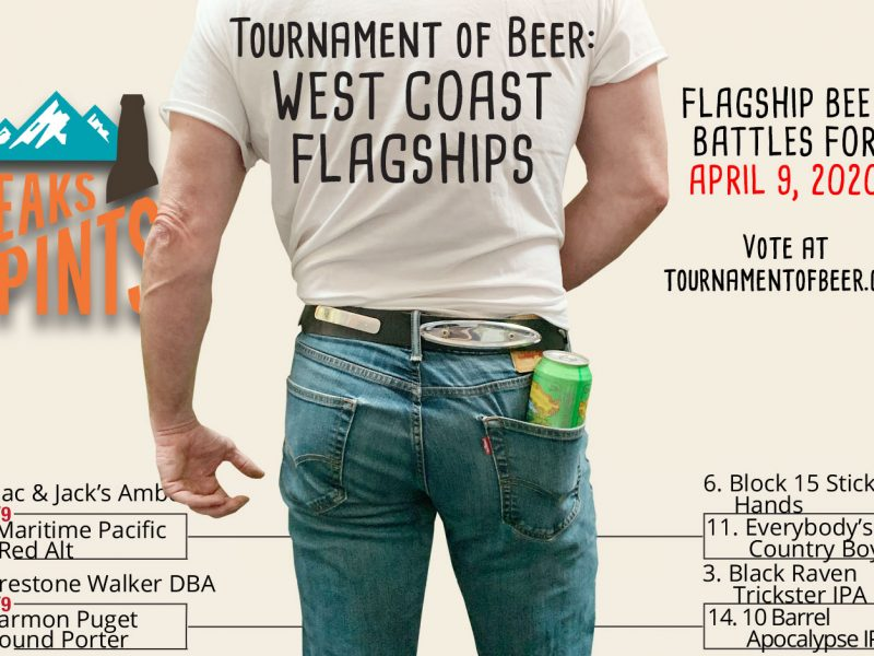 Tournament-of-Beer-Flagships-Daily-April-9