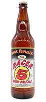Tournament-of-Beer-West-Coast-Flagships-Bear-Republic-Racer-5
